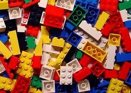 images lego