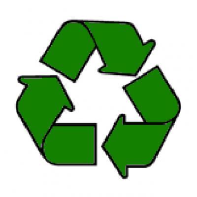 recycle-atlanta
