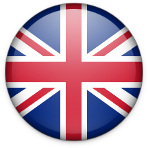 uk flag